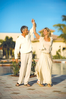Delray Beach Active Adult Community Homes for Sale - Mizner