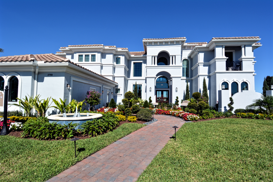 Royal Palm Polo Real Estate for Sale
