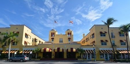 Colony-Hotel-Delray-Beach