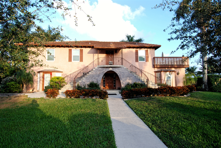 Delray Beach Multi Family Homes for Sale