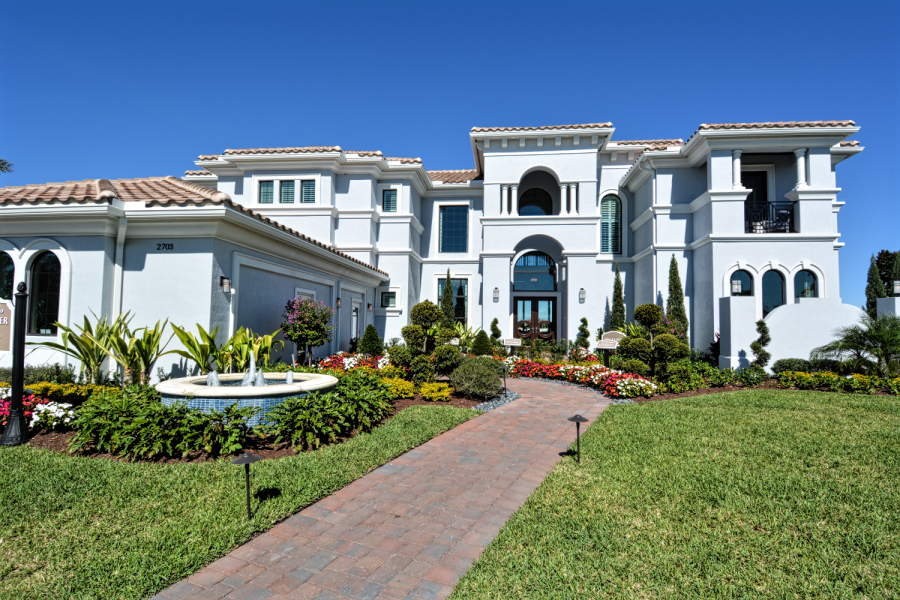 New Delray Beach Real Estate Listings