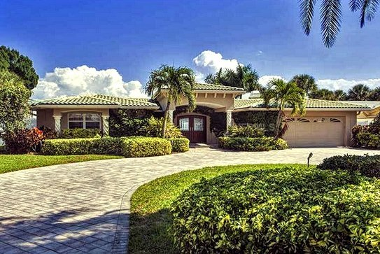 Delray Beach Single Family Homes for Sale