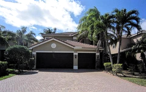 Delray Beach Foreclosures for Sale