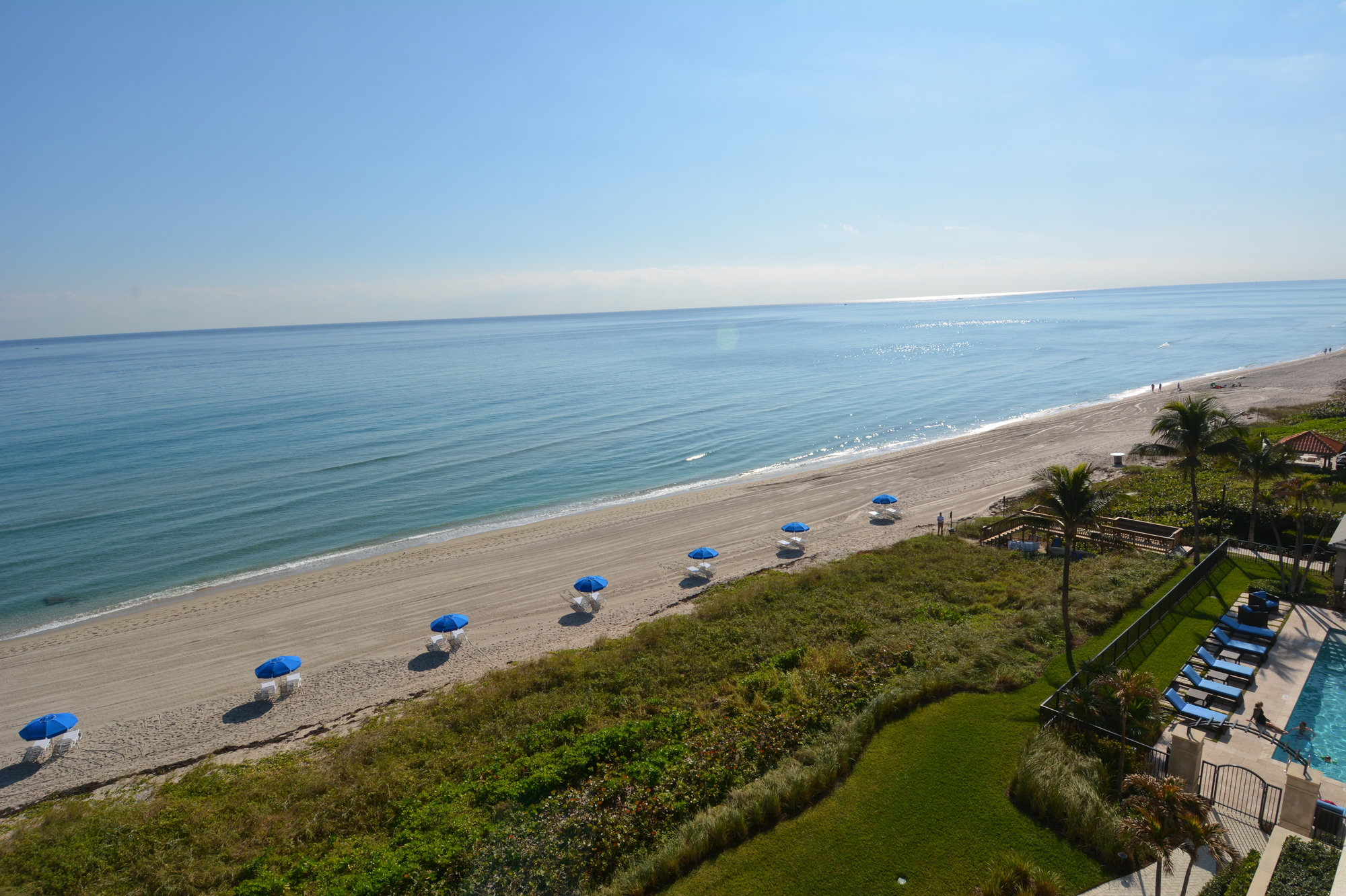 Delray Beach Real Estate Beach and Ocean