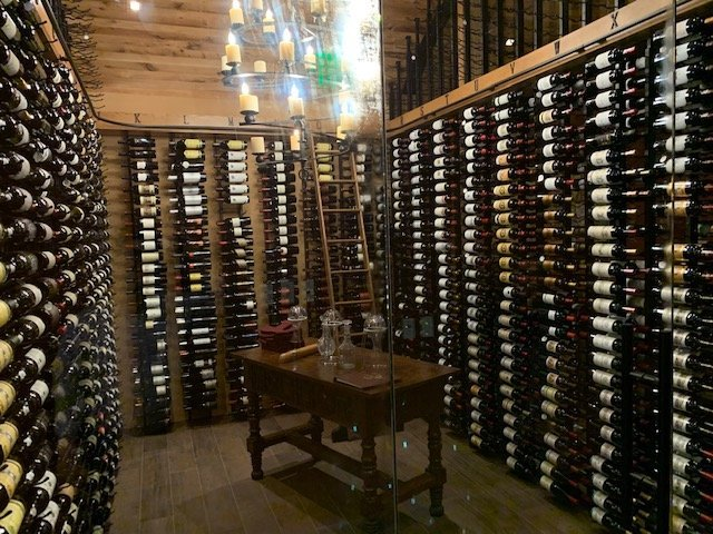 The_Wine_Room_Delray_Beach