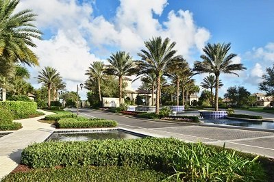 GL Homes Boca Raton Communites