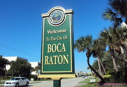 Boca Bath and Tennis Real Estate for Sale
