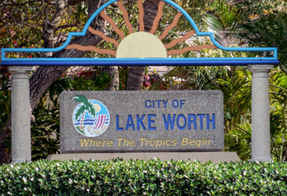 Lake Worth New Construction Homes for Sale