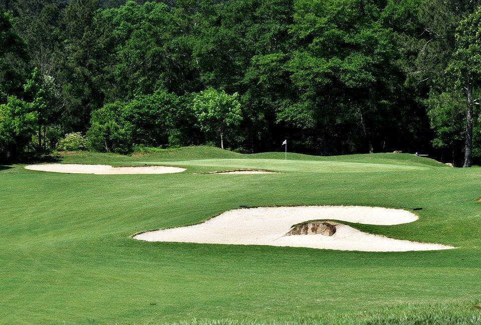 Boca Grove Country Club Real Estate for Sale