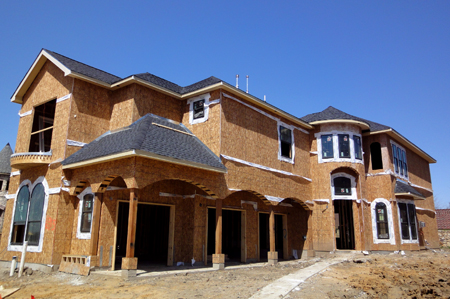Delray Beach New Construction Homes for Sale