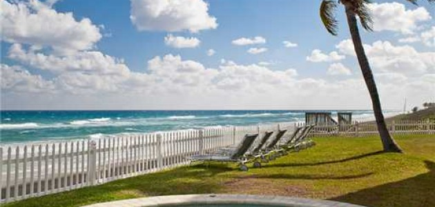 Ocean Ridge Homes for Sale