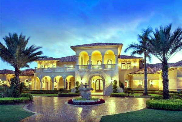 parkland florida homes for sale mizner residential realty