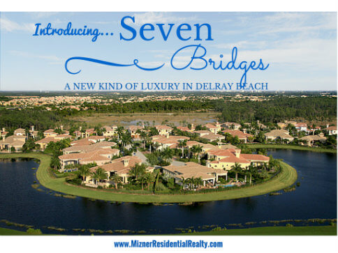 seven bridges, delray beach