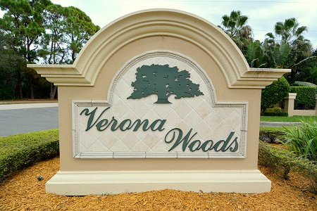 Verona Homes for Sale
