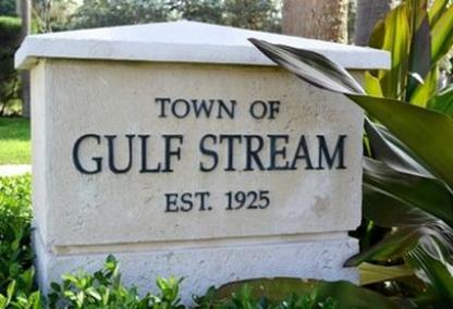 Gulf Streams Homes for Sale